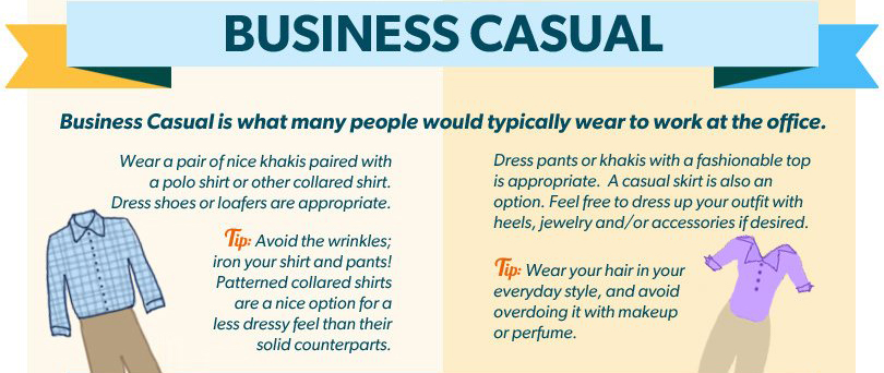 1438877606-business-casual-infographic-dress-codes_b_casual