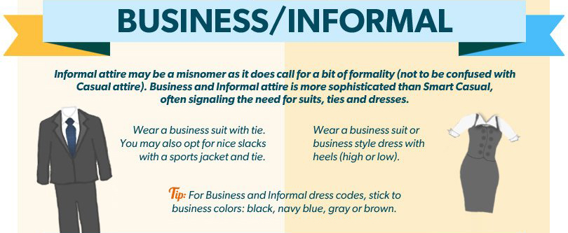 1438877606-business-casual-infographic-dress-codes_business