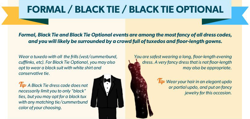 1438877606-business-casual-infographic-dress-codes_formal