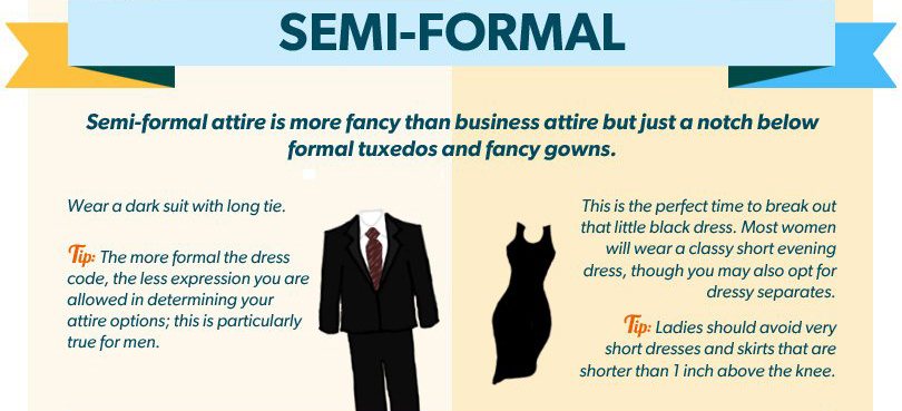 1438877606-business-casual-infographic-dress-codes_s_formal