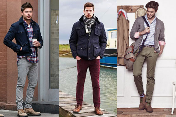 https://restartyourstyle.com/2770/casual-style-tips-for-guys/